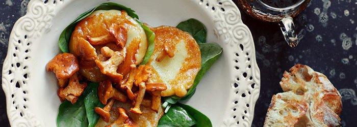 Щи из квашеной капусты и фасоли пошаговый рецепт