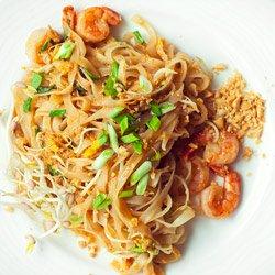 Pad Thai Kwestia Smaku