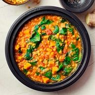 Kuchnia Indyjska Kwestia Smaku