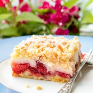 Ciasta Z Truskawkami Kwestia Smaku