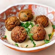 Kuchnia Orientu