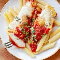 Kuchnia Włoska Kwestia Smaku