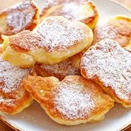 Kuchnia Polska Kwestia Smaku