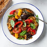Kuchnia Francuska Kwestia Smaku