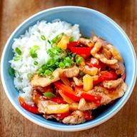 Kuchnia Chinska Kwestia Smaku
