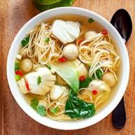 Kuchnia Orientalna Kwestia Smaku
