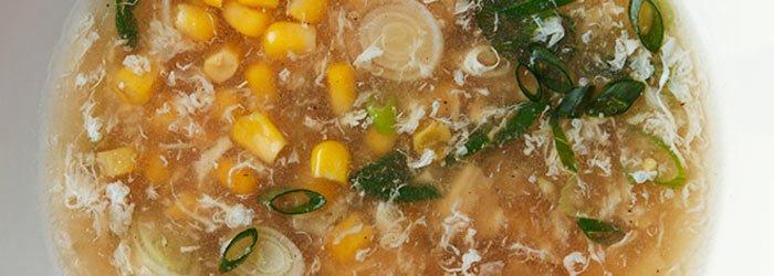 Салат с масляной рыбой рецепт