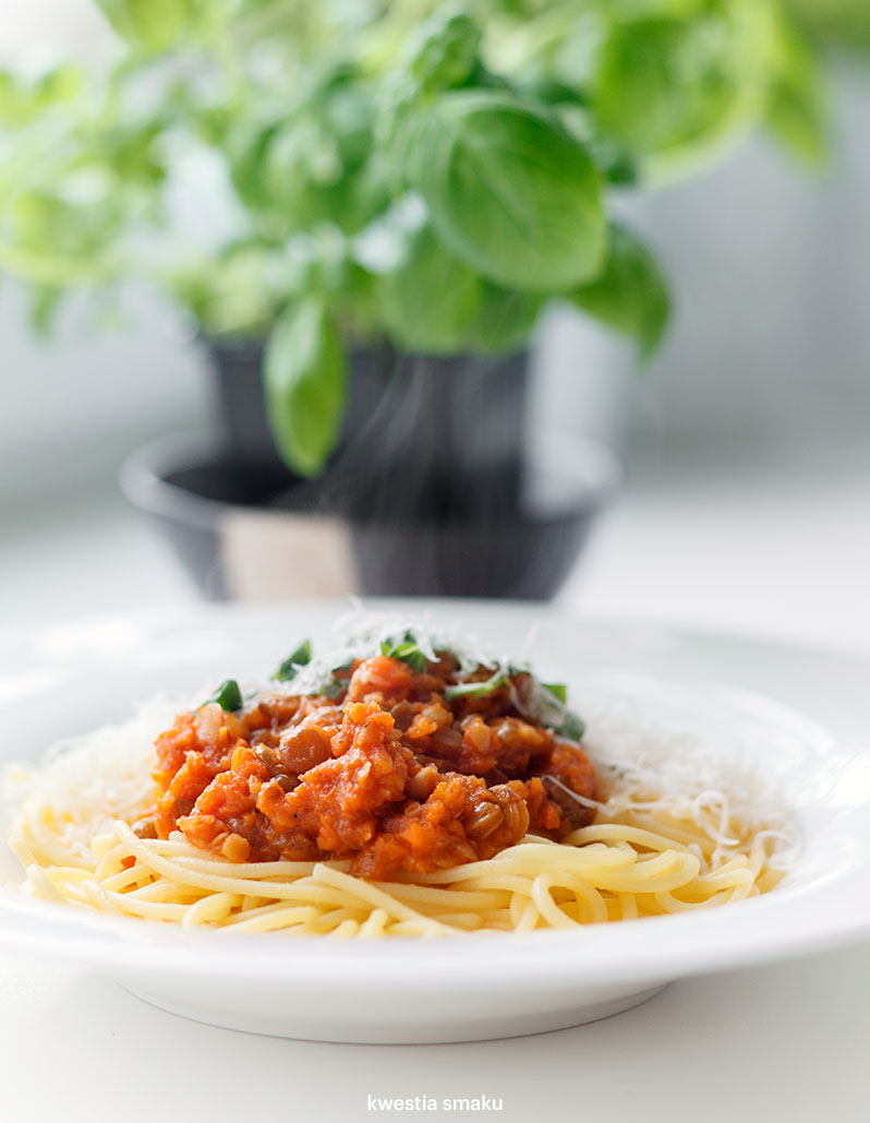 spagetti tök zsírvesztés ellen